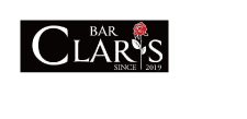 中洲Bar クラリス【公式】中洲Bar CLARIS